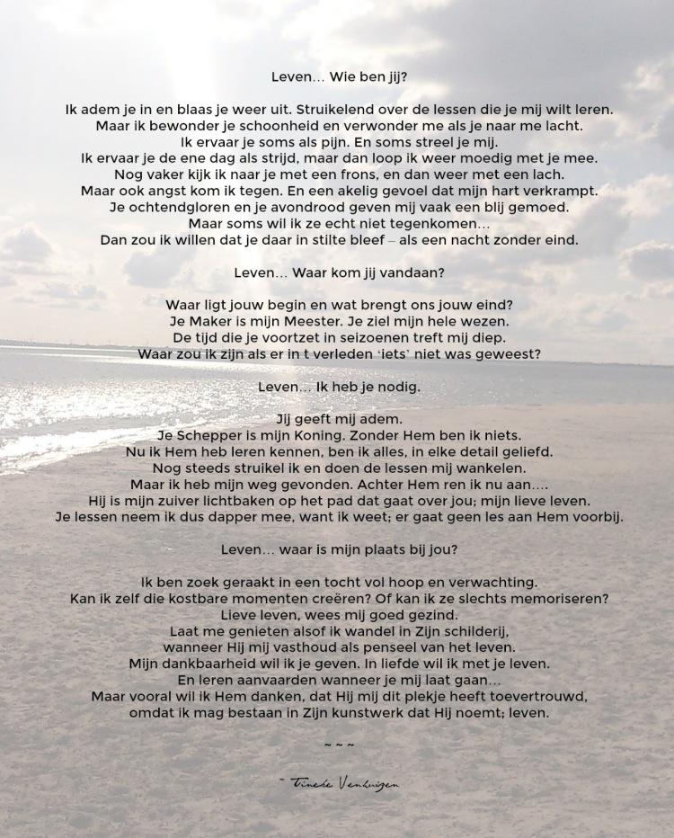 e3b84-leven-strand