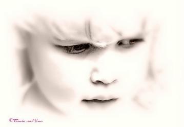 soft face1