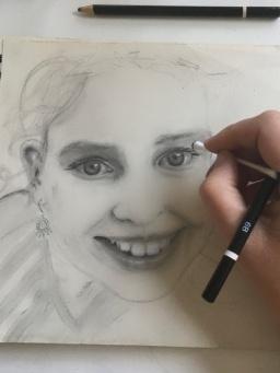 dear daughter (1) (2)